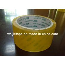 Aucun Air bulle Tape-001
