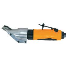 Rongpeng RP17652 Nuevo producto Air Tools Air Shear