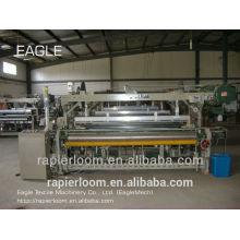 cotton weaving machine cloth making machine manufacture                                                                         Quality Choice