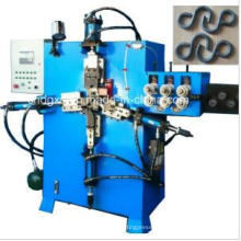 2016 máquinas de dobramento de fio hidráulico (GT-WB8)