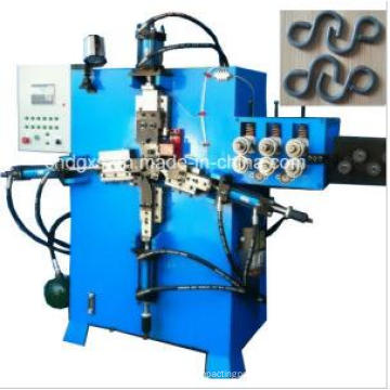 2016 Hydraulic Wire Bending Machinery (GT-WB8)