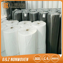 Spubond fabric For Disposable Face Mask