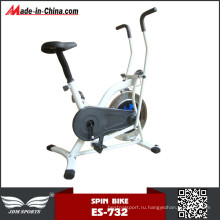 Крытый Велоспорт мини Спиннинг велосипед для взрослых
