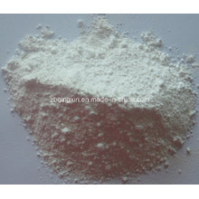 High Quality Best Price Titanium Dioxide Low Heavy Metal Grade Food Grade