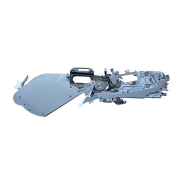 smt machine part JUKI AF081E 8mm SMT feeder