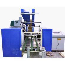 Auto máquina de factura 220V / 380V / 440V para o rolo da folha de alumínio