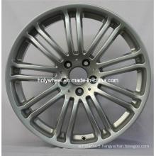 Alloy Wheel for Mercedes-Benz (HL323)