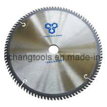 Tct Saw Blades for Wood (LC100-3)