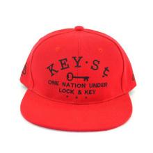 Высокое качество snapback шляпы вышивка