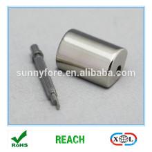 N52 неодимовые магниты Мотор