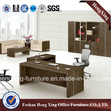 Foshan Factory Produced Modern Office Furniture (HX-6M004)
