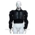motorcycle jacket full stafety body armor protective motocross jackets