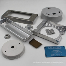 Long lifespan Stamping Progressive tooling/Mold and Metal stamping parts services