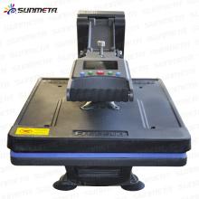 Máquina hidráulica de impressão de transferência de calor de sunmeta Freesub