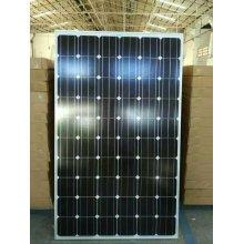 Горячая продавая гибкая панель солнечных батарей