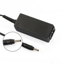 pour adaptateur pour ordinateur portable HP 19V2.05A 4.0 * 1.7mm