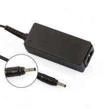 for HP 19V2.05A 4.0*1.7mm Tip Laptop Adapter