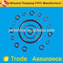 Уплотнения с уплотнительным кольцом PTFE по заказу
