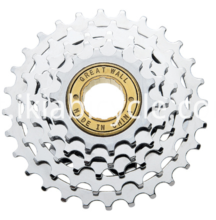 bike freewheel