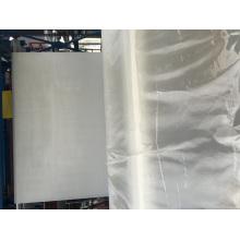 Melhor Preço Cobertura de Caminhão de Lona de PVC Tb3339