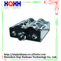 Professional adjustable dc power supply,tattoo machine power supply