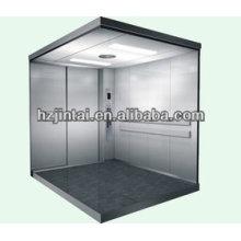 Hangzhou OTSE aço inoxidável Passenger elevador / elevador