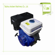 Motor de gasolina portátil de gasolina de 13HP (188F)