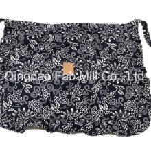 Personalizar la impresión delantal de la cintura delantal de cocina