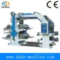 2015 Neue Non-Woven-Fabric Printing Machine (DK-212000)