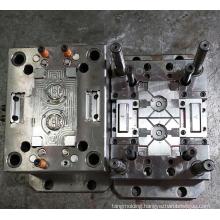 Medical Devices/Medical Precision Tooling/Medical Mold Maker