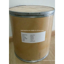 Mps 3-Mercapto-1-Propane Sulfonic Acid, Sodium Salt 17636-10-1