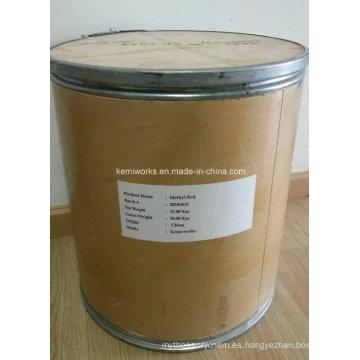 Ácido sulfónico de Mps 3-Mercapto-1-Propano, sal 17636-10-1 del sodio