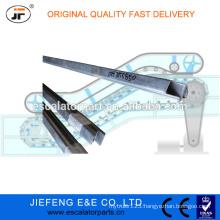 JFKONE RSV Escalator Rail , DEE3655850
