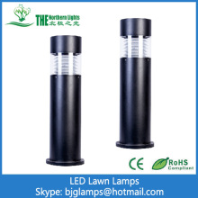 LED Landscape Lawn Lamps of Walkway Lights
