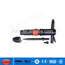 G10 Lufthackenhammer, schwarzer Smithlufthammer