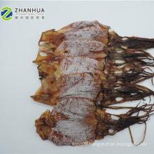 Vietnam black squid dried price