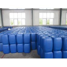 Revestimento Isothiazolinones biocida 2,5%
