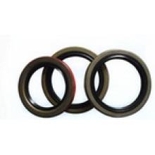Metal + NBR Double Lip Tb Oil Seal