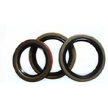 Metal +NBR Double Lip Tb Oil Seal