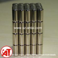 D15X2mm Ndfeb Scheibenmagnete