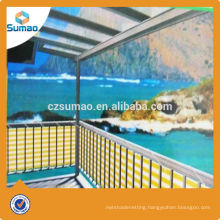 outdoor shade products,usd to shade in outdoor.shade outdoor Hope our products,will be best helpful for your business!