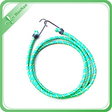 Factory Attractive and Fantastic Flat Elastic Cord/ Bungee Cord
