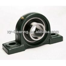 Se puede personalizar el cojinete de almohadilla de voz baja p207