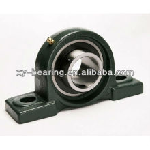 Can be customized low voice pillow block bearing p207