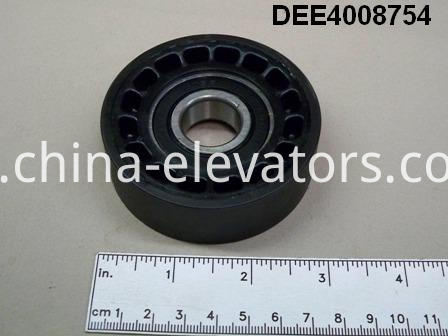 Step Chain Roller for KONE Commercial Escalators DEE4008754