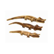 оптовая хорошее качество деревянное искусство умы поделки для сувенира на Пасху