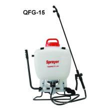 15L Agriculture Hand Sprayer QFG-15