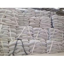 FIBC 100% neue PP Material Jumbo Taschen für Zement