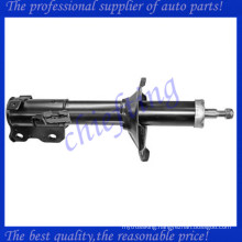 333090 54303-50C00 54303-50C10 54303-50C25 54303-52C00 54303-52C02 japanese shock absorber for nissan sunny