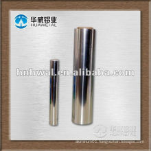 aluminum foil for pharmacy packing